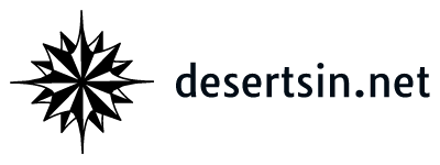 Desertsin.net
